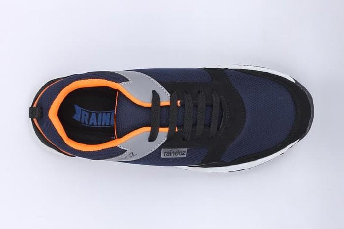 jual Sepatu Casual Pria - Premium Shoes Trendy Murah Berkualitas ERDY 068