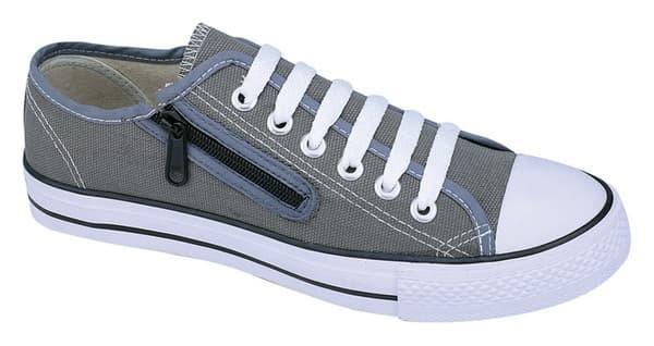 jual Sepatu Casual Pria Branded / Sepatu Bandung Murah - CJA 010