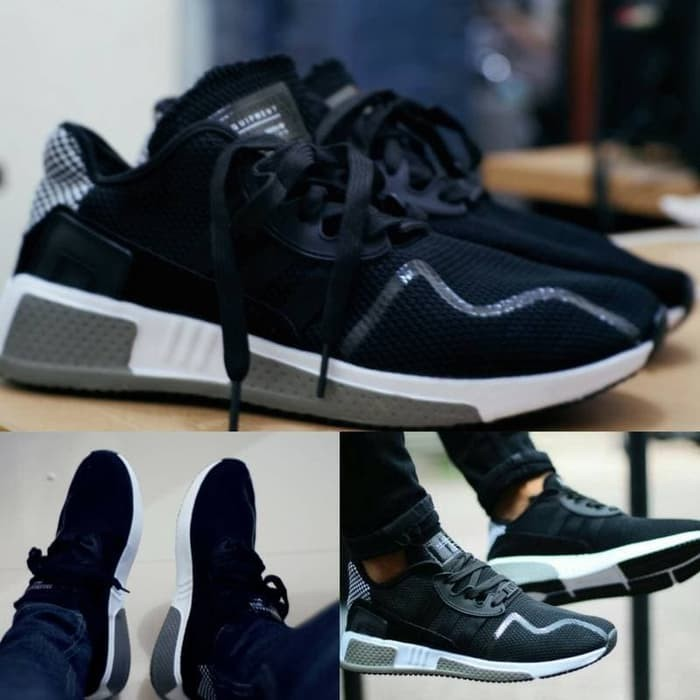 jual sepatu adidas EQT best seller