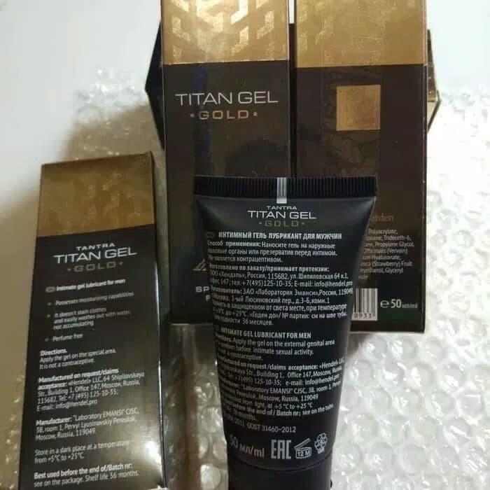jual TITAN-GEL-GOLD-OBAT-PEMBESAR-ALAT-PRIA-STAMINA
