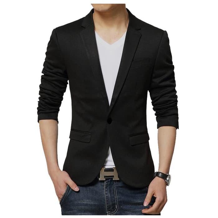 jual Blazer Wisuda Premium, Jas Sidang Yudisium, Jas Wisuda dan semi Formal
