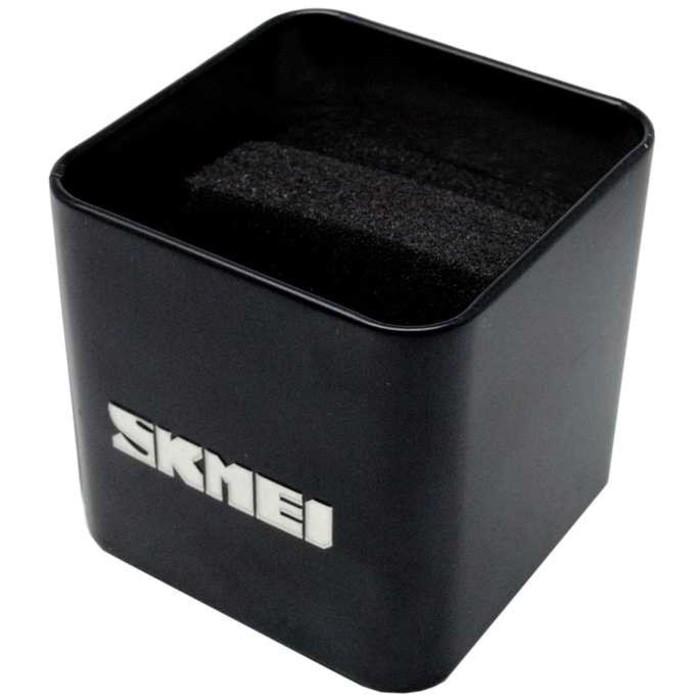 jual Kotak / Box Jam Tangan SKMEI Exclusive