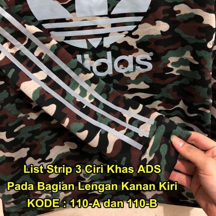 jual Sweater Army / Outer / Jacket / Atasan / Blouse Wanita