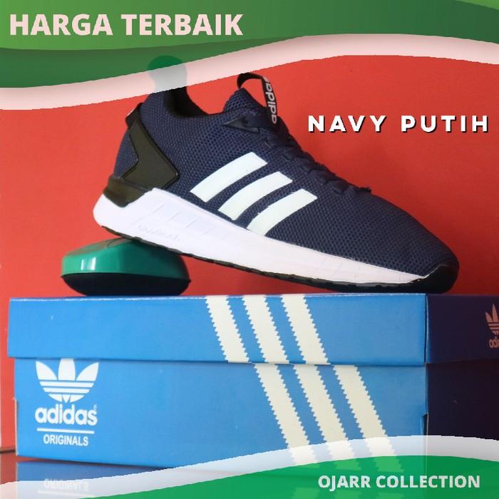 jual Sepatu Casual Adidas NMD QUESTAR RIDE MAN Pria Laki Cowo Murah Grosir