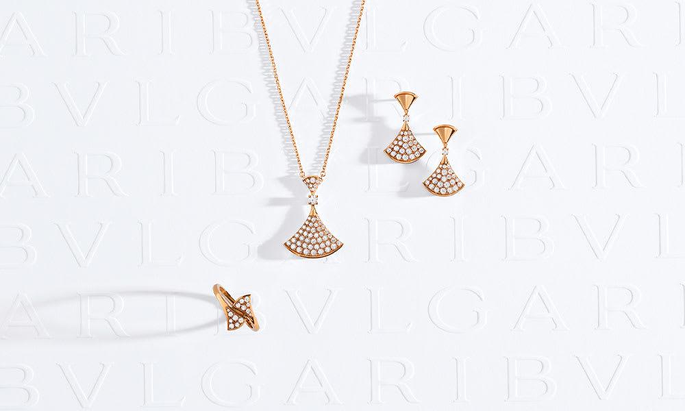 Divas' Dream jewels.