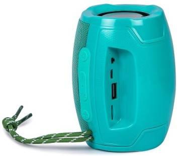 A007  Bluetooth Speaker