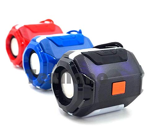 A005 Portable Wireless Bluetooth Speaker (OG Quality)