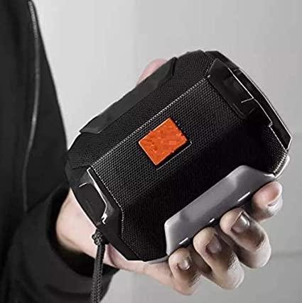 A005 Portable Wireless Bluetooth Speaker( copy)