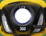 Lite360 Headlamp High