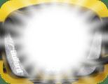 Lite360 Headlamp Strobe