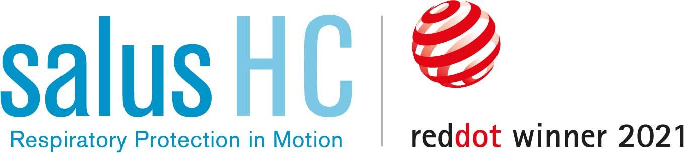 SalusHC Logo