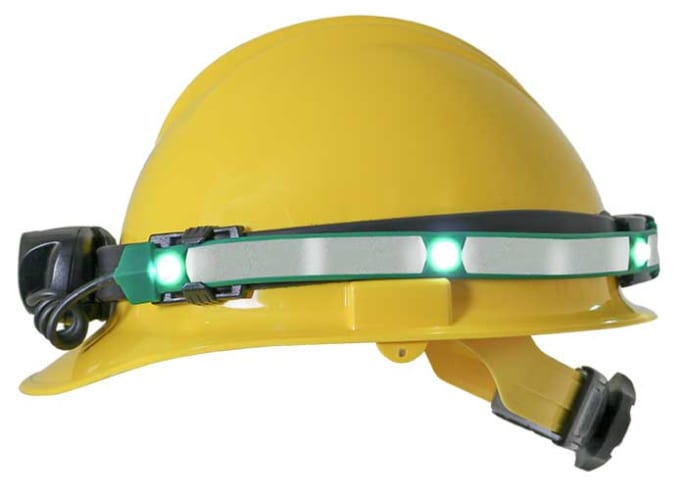 Hard Hat Light C30
