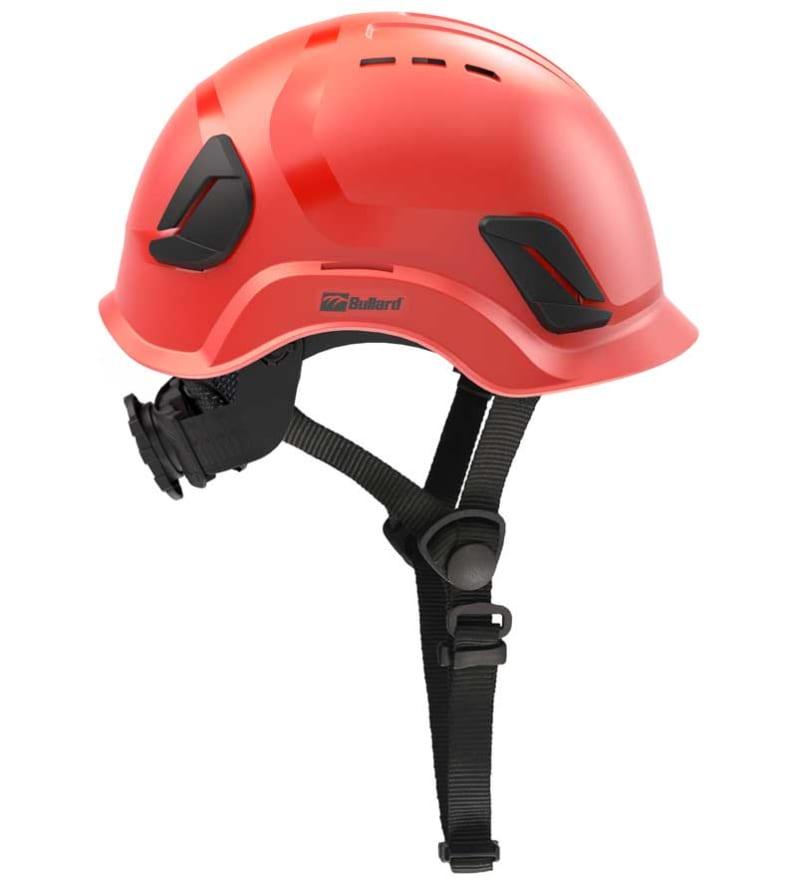 CEN10™ RED vented model