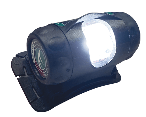 LiteVX Multipurpose LED