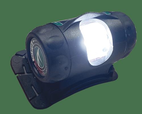 LiteVX Multipurpose LED