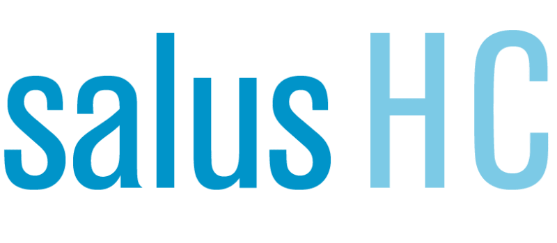 Salus HC Logo
