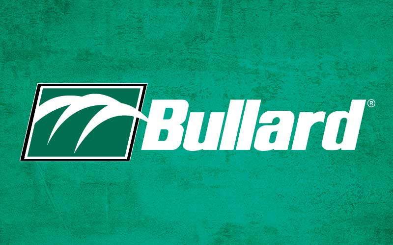 Bullard expands its facility in Remagen Germany