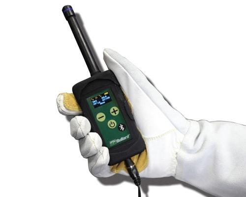 BCX Communication System