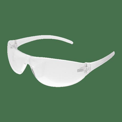 SE Safety Glasses