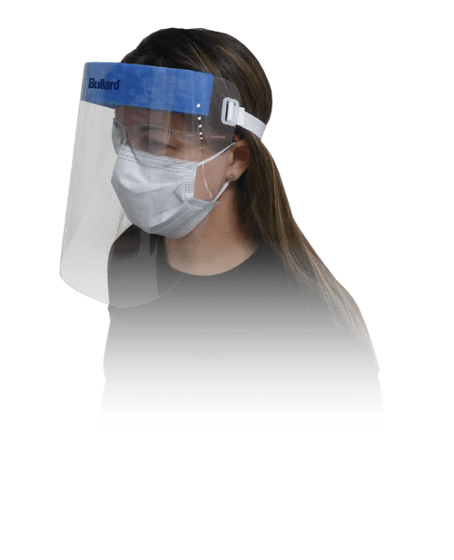 HFS_mask_goggles