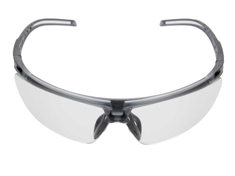 CEN10 safety eyewear SE3