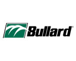 Bullard Sales Support's photo