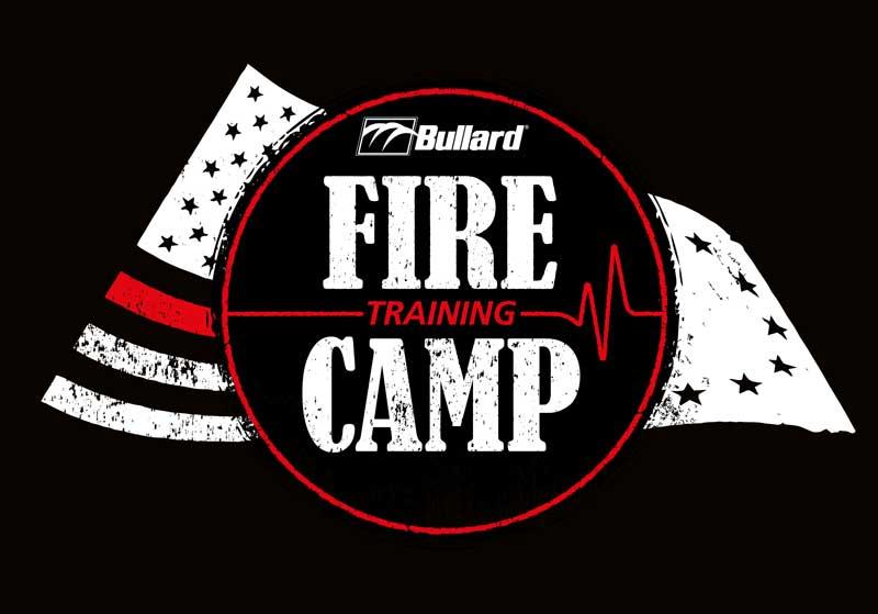 Bullard Training News