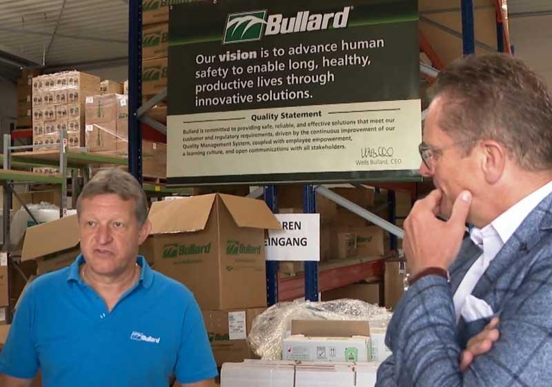 Initiative sammelt Spenden für Hochwasseropfer