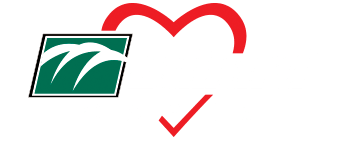 Bullard Cares Logo