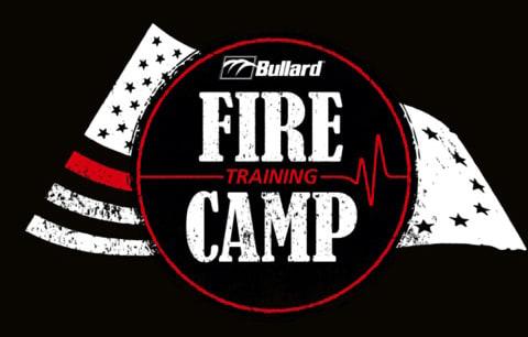 BFTC Logo
