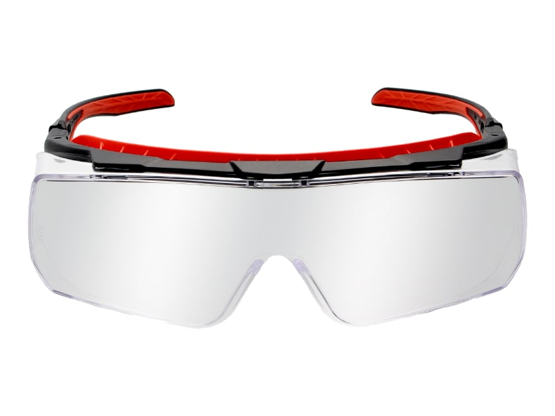 CEN10 safety eyewear SE6