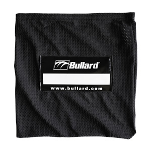 Bullard Cares Kit Bag