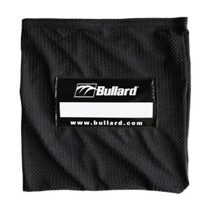 Bullard Cares Kit Bag