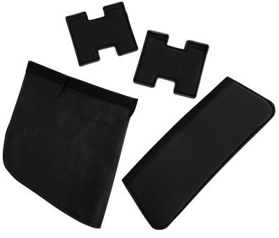 Bullard Care Kit