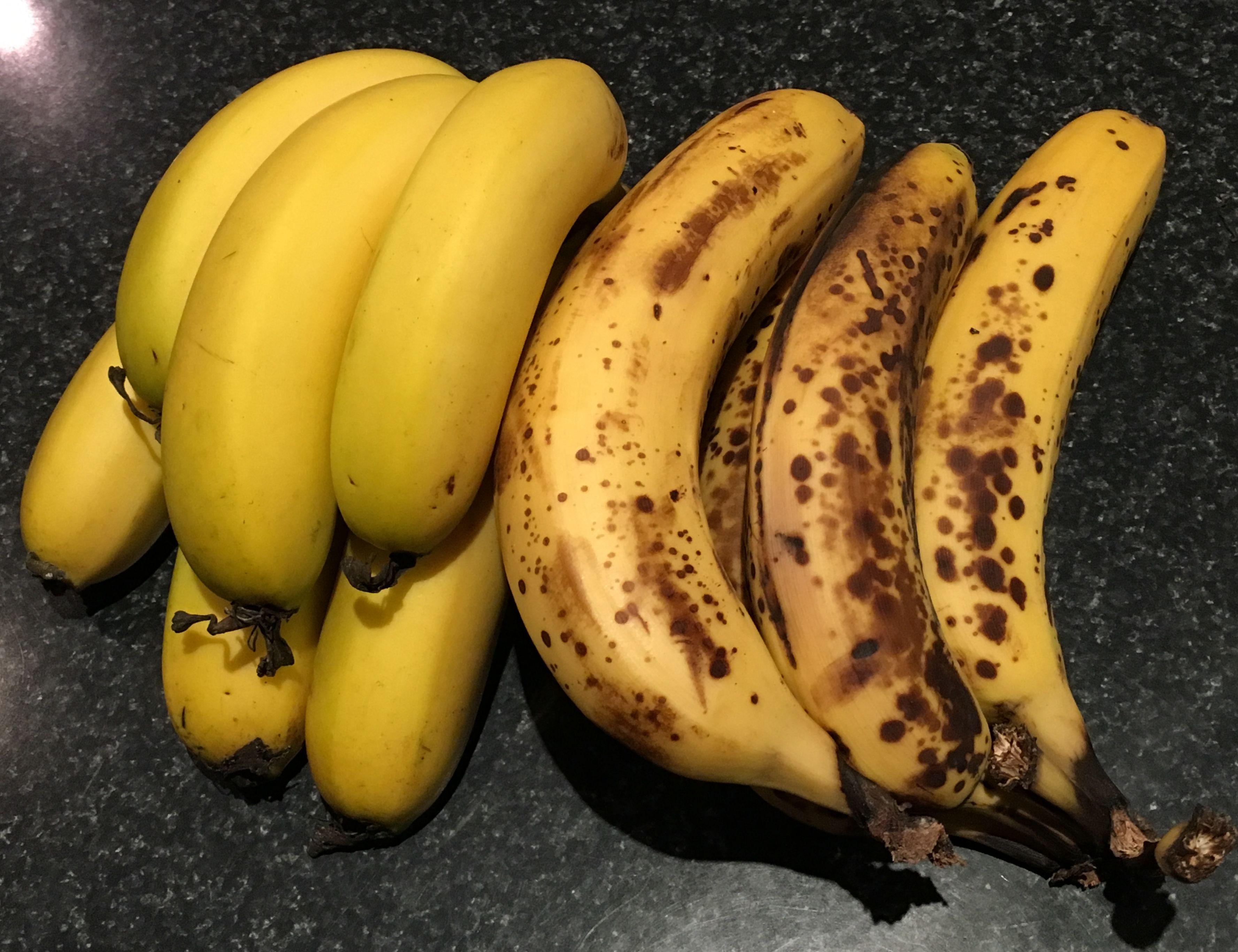 Woolworths bunch bananas green or ripe biocorpaavc