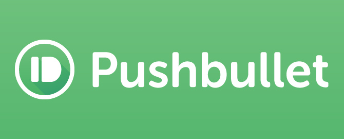 Nagios notifications with Pushbullet — Bunić | blog