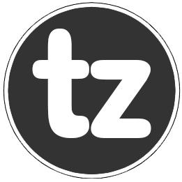 Techy.zone