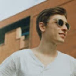 Alex Ignatov