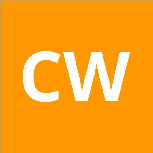 Cyrs Wealth Advisors LLC