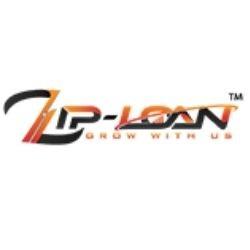 Zip Loan