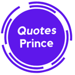 Quotes Prince