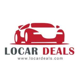 Locar Deals