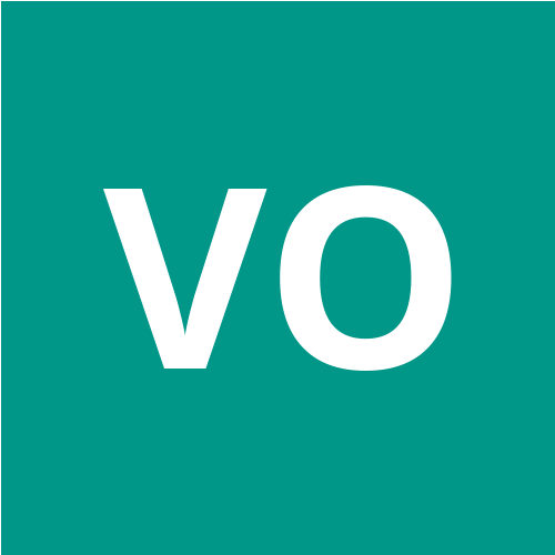 VolvoLit