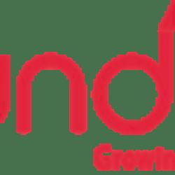 Boundless Kochi
