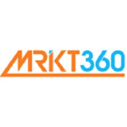 Mrkt360 Toronto's