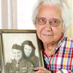 Senior Veterans Care