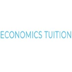 JC Economics Education Centre Pte Ltd