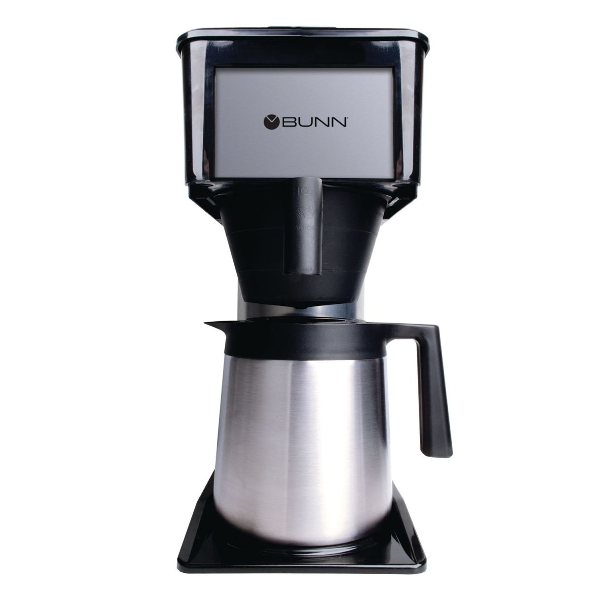 BT Speed Brew Classic Thermal Coffee Maker