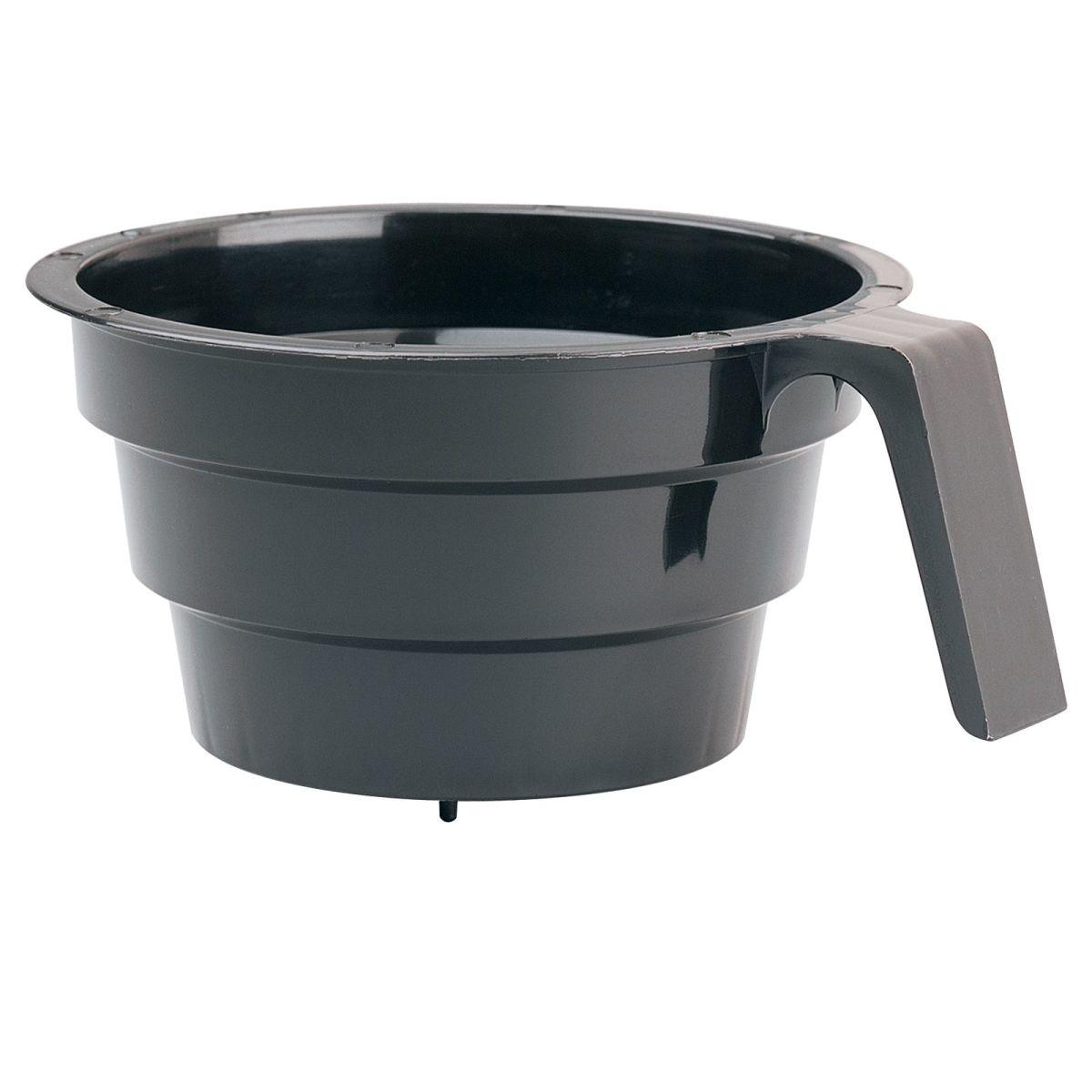 Brew Funnel for BX, BT & GR Black
