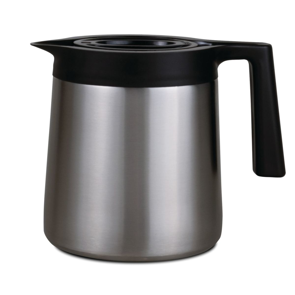 10 cup Thermal Carafe for BT